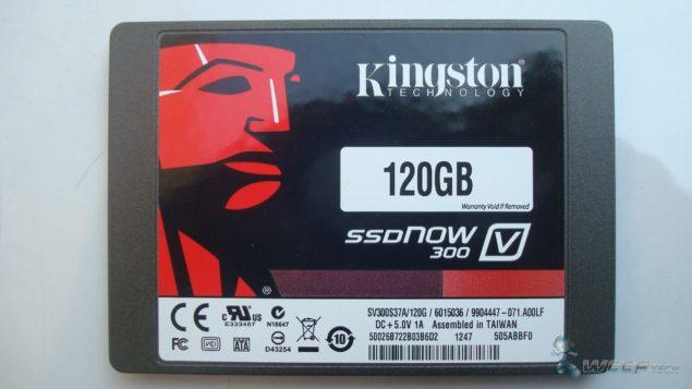 Kingston SSDNow V300_6