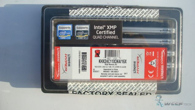 Kingston HyperX 10th Anniversary_1