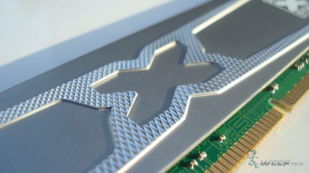 Kingston HyperX 10th Anniversary_5