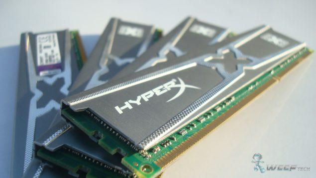 Kingston HyperX 10th Anniversary_11