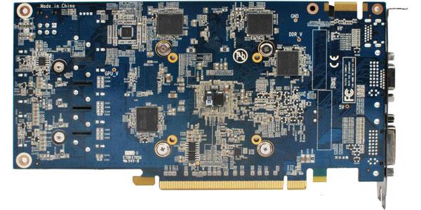 GTX 650 Ti Boost 1