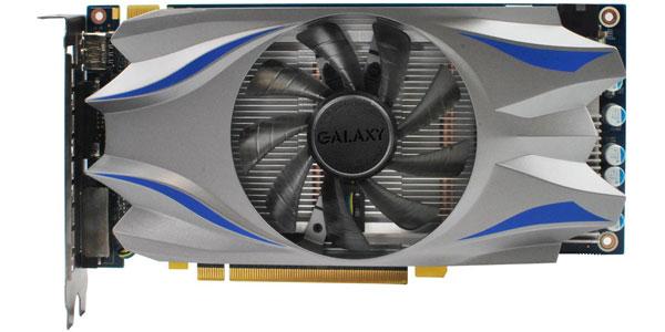 GTX 650 Ti Boost 2