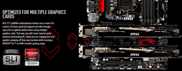 MSI Z77A-GD65 Gaming_3
