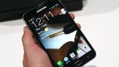 Update Galaxy Note N7000 to XXLT6 Android 4.1.2 Jelly Bean