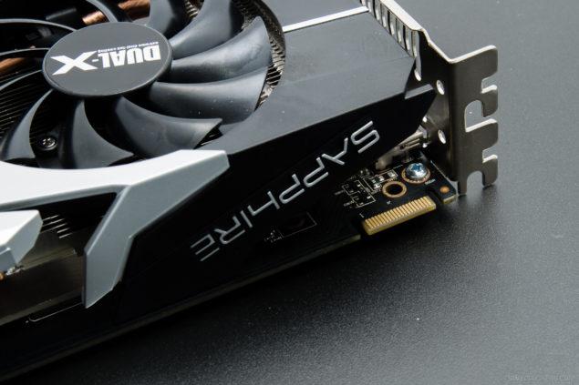 Radeon HD 7790_1