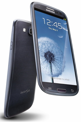 Update Galaxy S3 i9300 to Android 5.1