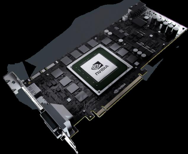 GTX Titan Ultra