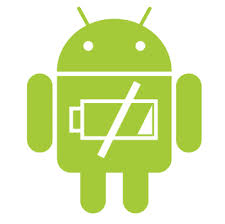 Galaxy S4 Android 4.4.2 bugs How to Improve your Android Device's Battery Life