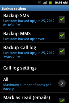 android-sms-backup-VIII