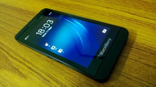 blackberry-z10-review-1