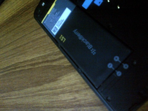 blackberry-z10-review-14
