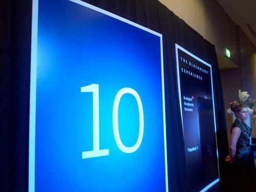 blackberry-z10-review-15