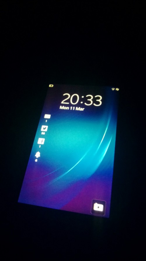 blackberry-z10-review-18