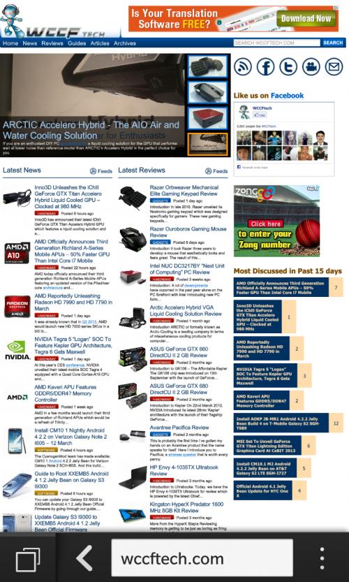 blackberry-z10-review-25