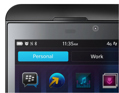 blackberry-z10-review-27