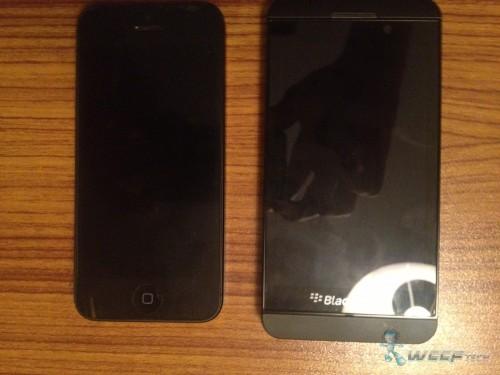 blackberry-z10-review-4
