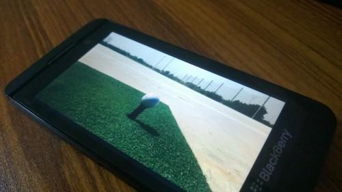 blackberry-z10-review-5