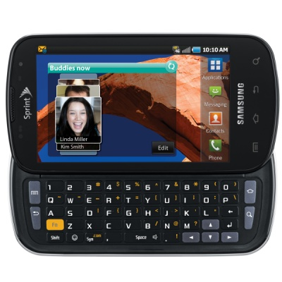 install cm10 1 m2 android 4 2 2 jelly bean on samsung epic 4g sph d700 rh wccftech com Samsung SPH-D700 Phone Samsung Sph- 3500