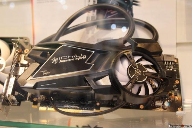 iChill GTX Titan Accelero Hybrid_4