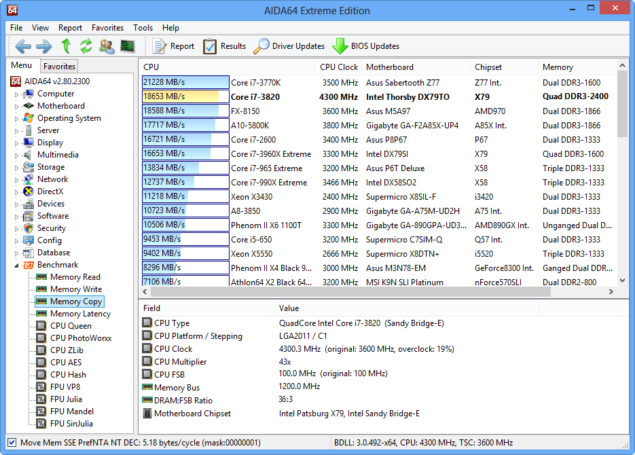 HyperX10_Copy