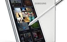 Update Galaxy Note 2 LTE N7105 to OmniROM Android 4.3 Jelly Bean Custom ROM