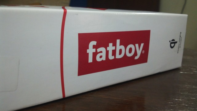 nokia-fatboy-charger-review-1