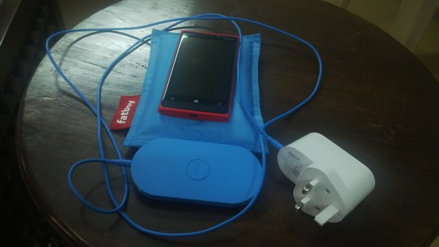 nokia-fatboy-charger-review-6