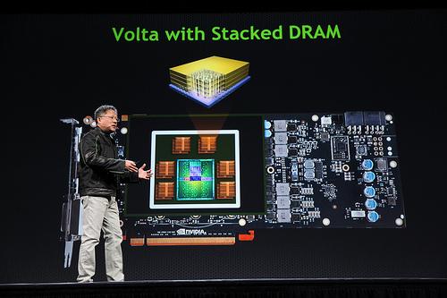 nvidia-volta-stacked-dram
