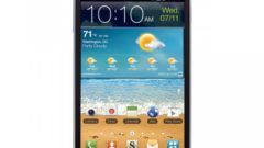 Update T-Mobile Galaxy Note SGH-T879 to CM10.1 RC2 Android 4.2.2 Jelly Bean - Custom Rom