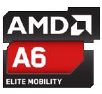 amd-a6-logo