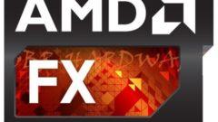 amd-fx-6