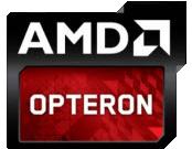 amd-opteron-logo