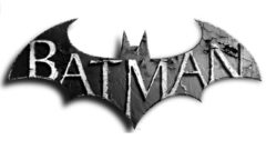 batman-arkham-city_logo