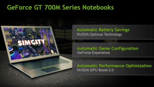 GeForce 700M Series_3