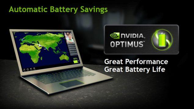 GeForce 700M Series_4