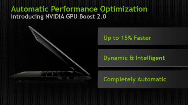 GeForce 700M Series_5