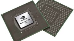 geforce-750m