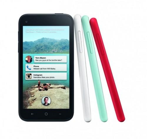 HTC-First (2)