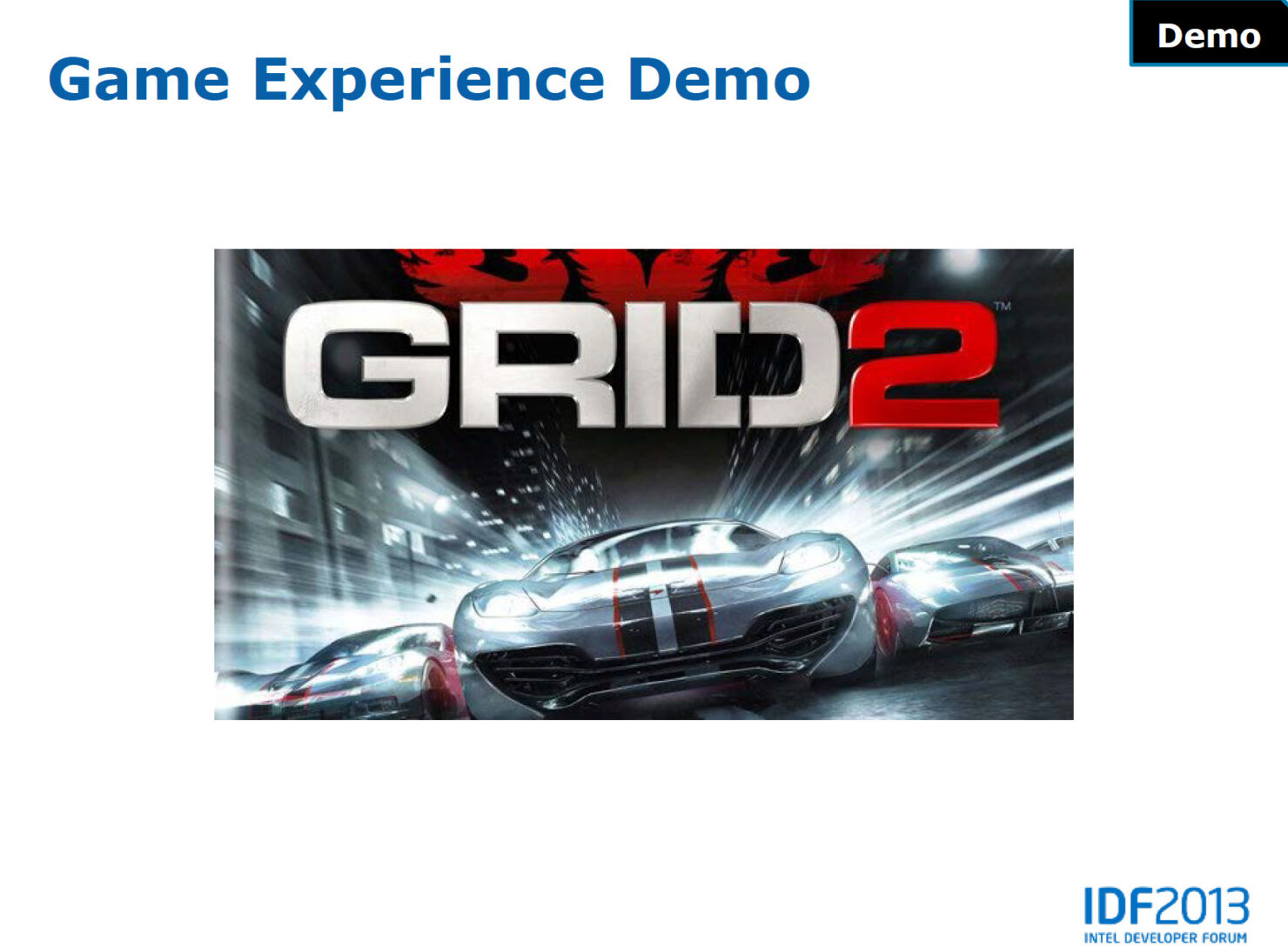 haswell-hd-graphics_12