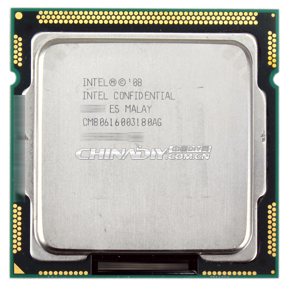 Intel Haswell Xeon E3-1200 V3 Server Processors Not Compatible With