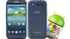 Install CM10.1 RC5 Android 4.2.2 Jelly Bean on Sprint Galaxy S3 SPH-L710