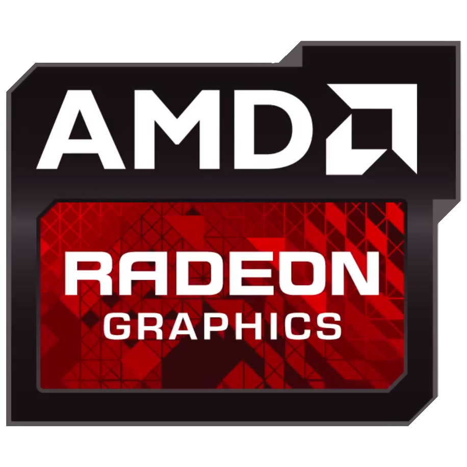 RADEON 13.9 DOWNLOAD DRIVERS