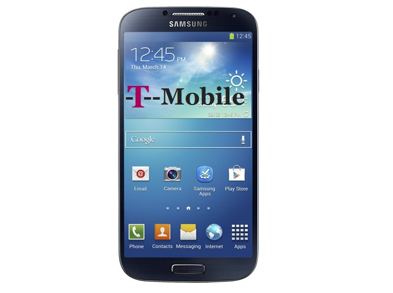 Guide to Root T-Mobile Galaxy S4 SGH-M919 Update Galaxy S4 to Android 4.4.2