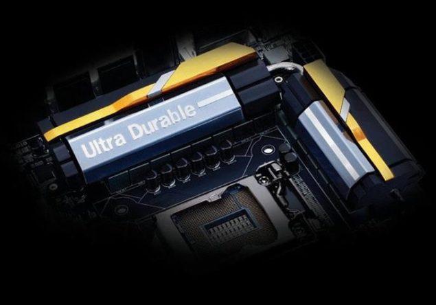 Z87X-UD7