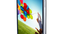 Update Galaxy S4 I9500 to XXUAMDL Android 4.2.2 Jelly Bean