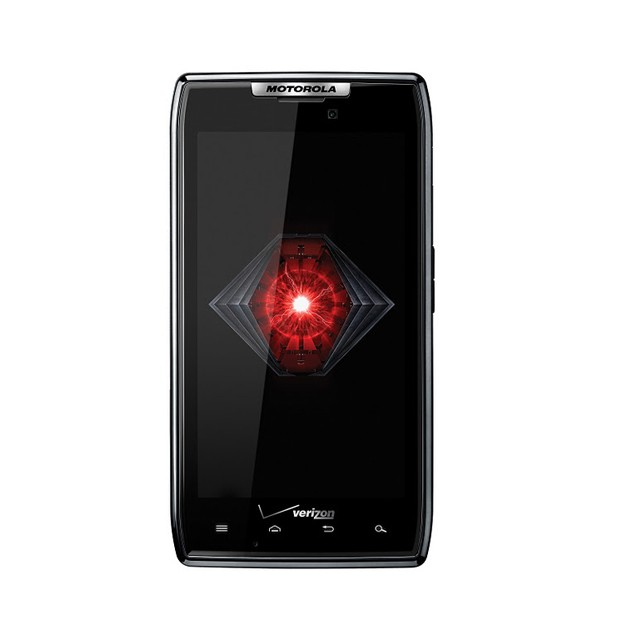 Update Motorola Droid RAZR XT912 to Android 4.4 KitKat Unofficial CyanogenMod 11