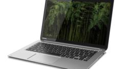 retina-macbook-pro-toshiba-kirabook