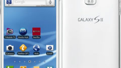 Install UVMC6 Android 4.1.2 Jelly Bean on T-Mobile Galaxy S2 T989 Official Firmware