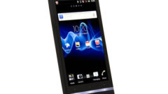 update sony xperia s to android 4.2.2 jb with ParanoidAndroid
