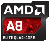 amd-a8-logo